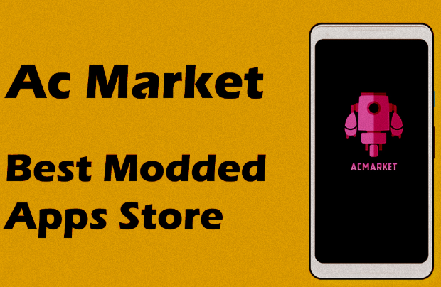 The Best Mod Apk Apps For Your Favorite Android Device