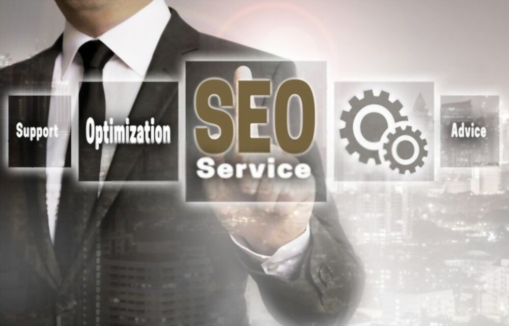 4 Easy Ways to Land with Affordable SEO Services  Web Design SEO Blog