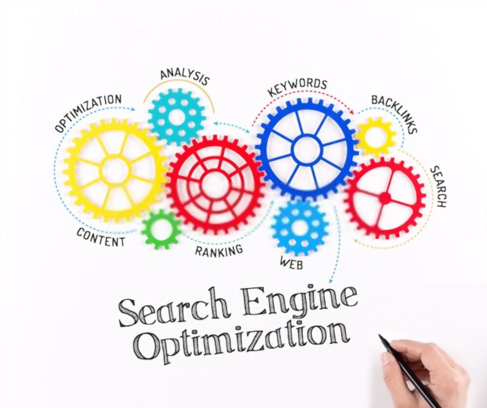 10 Practical Ways Search Engine Optimization Companies and Clients Can Get Along