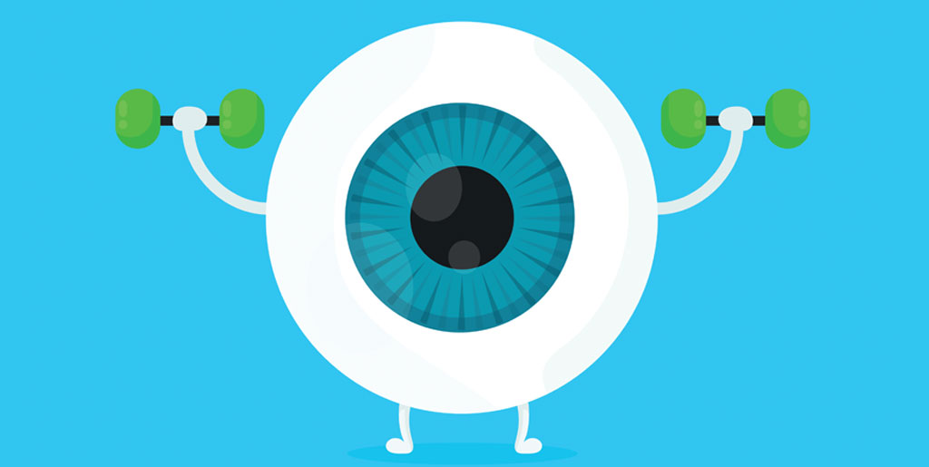 6 Top Eye Care Tips for Healthy Vision