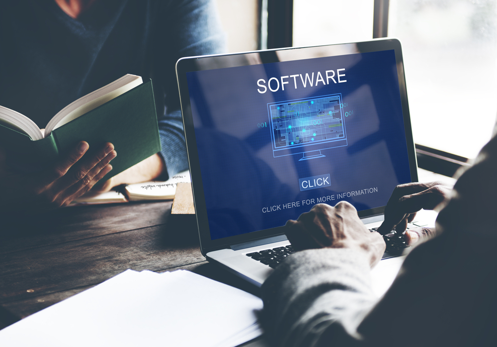 Web Software Systems