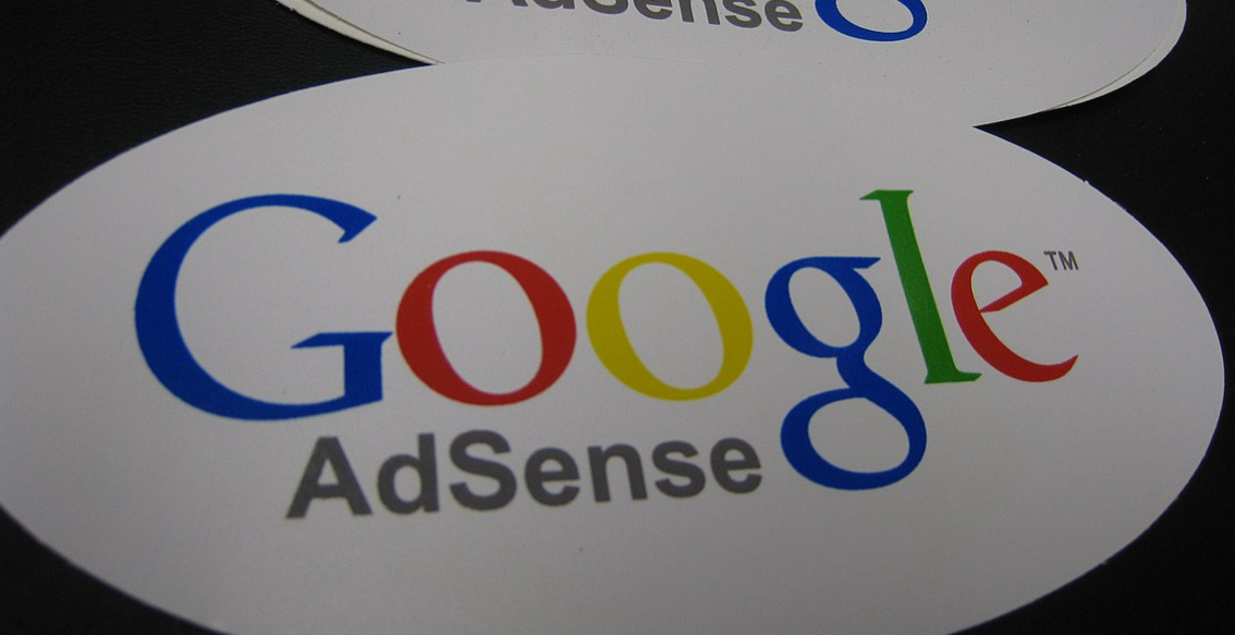 5 Ways That Can Get Your Google Adsense Account Terminated