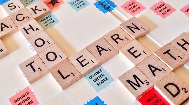 5 Tips to Play Scrabble Faster